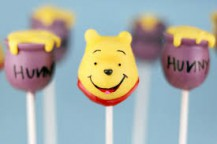 poohlollipop