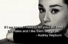 fairty tales audrey2