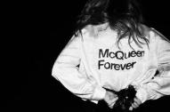 mcqueen forever